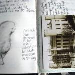 7. Tilburg: Vincents tekenlokaal