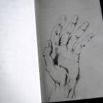 10. Pracht schets 1