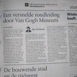 Dag6 Amsterdam