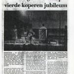 13 Terugblik in Dagblad De Stem