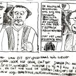 strip 2