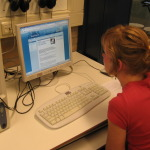 Research op internet
