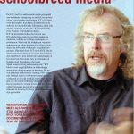 Mediacoach 4, april 2009