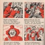 Van zeven rovers 1956