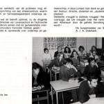 blz.13
