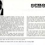 blz.14