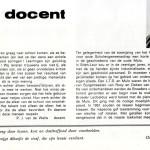 blz.15