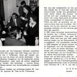 blz.16