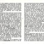 blz.26