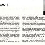 blz.3