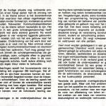 blz.6