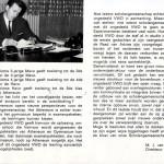 blz.9