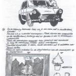 Eindtoets Havo3, 1994, tegenlicht ingetekend