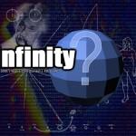 Titelblad infinity
