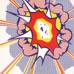 Explosion, 1965