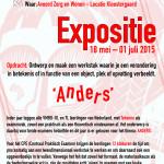 Expositie Kloostergaard 1
