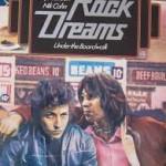Rockdreams 1982