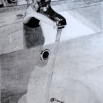 Hyperrealisme VWO5 8