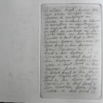 Tekst bij werk Cathërine