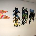 Roots: tentoonstellingsoverzicht