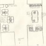 Artcode Sketch 02