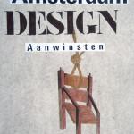 Designposter03