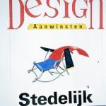 Designposter04