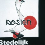 Designposter05