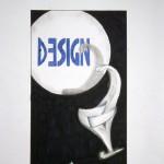 Designposter06