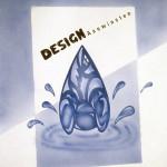 Designposter07