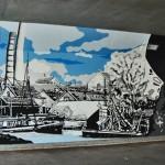 Suikerfabrikant Heerma van Voss en zijn fabriek