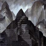 Erich-Kettlehut-Metropolis
