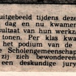 Artikel uit Groot Etten-Leur