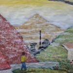 Peter van Wijmen: 'Tsjernobyl'
