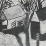 verlaten 1971 3