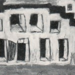 verlaten 1971 5