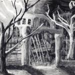 verlatenlandhuis01