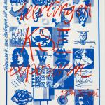 Poster expo Nobelaer