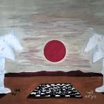 Ingrid Verwijst: Surrealisme 1