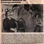 Artikel uit Groot-Etten-Leur