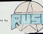 Miklos de Rijk, label/logo