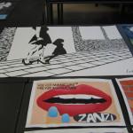 Presentatie Teken en schilderatelier 3