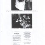 Proefdruk boek Jos Martens