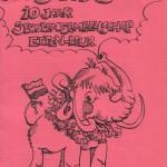 1979 Omslag feestgids