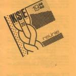 1989 Omslag reüniegids