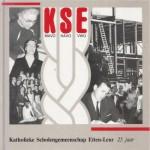 1993 Het herdenkingsboeko