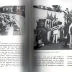 1993 Blik in het boek
