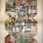 1993 Omslag jubileumkrant
