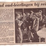 1993 Reünieslag uit BN/De Stem