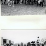 1978 School zonder grenzen